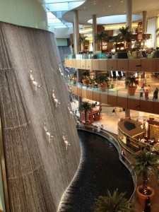 Dubai Mall (90)