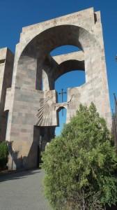 Erywań - Armenia (1)