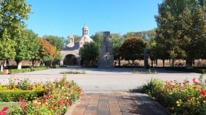 Erywań - Armenia (10)