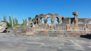 Erywań - Armenia (100)