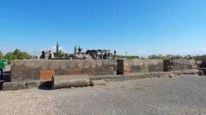 Erywań - Armenia (109)