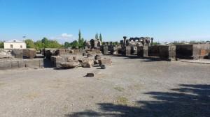 Erywań - Armenia (111)