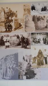 Erywań - Armenia (113)
