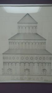Erywań - Armenia (118)