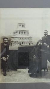 Erywań - Armenia (122)