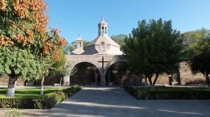 Erywań - Armenia (13)