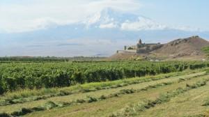 Erywań - Armenia (137)