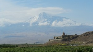 Erywań - Armenia (139)