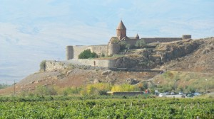 Erywań - Armenia (149)