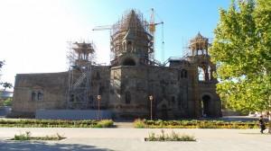 Erywań - Armenia (15)
