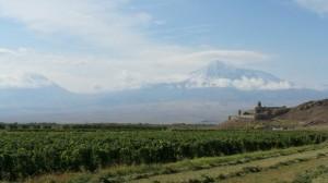 Erywań - Armenia (150)