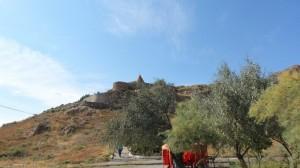 Erywań - Armenia (152)