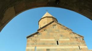 Erywań - Armenia (157)