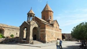 Erywań - Armenia (162)