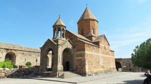 Erywań - Armenia (165)