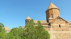 Erywań - Armenia (167)