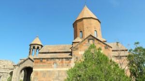 Erywań - Armenia (169)