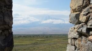 Erywań - Armenia (171)