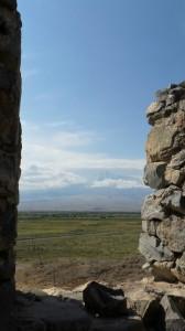 Erywań - Armenia (172)