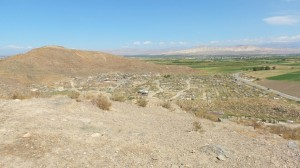 Erywań - Armenia (175)