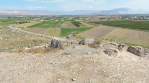 Erywań - Armenia (176)