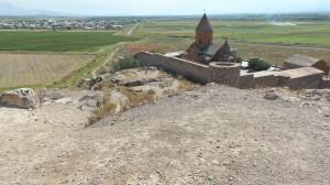 Erywań - Armenia (177)