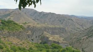 Erywań - Armenia (178)