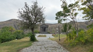 Erywań - Armenia (179)