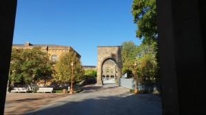 Erywań - Armenia (18)