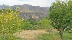 Erywań - Armenia (181)