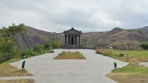 Erywań - Armenia (182)