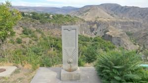Erywań - Armenia (184)