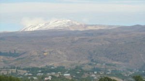 Erywań - Armenia (186)