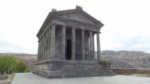 Erywań - Armenia (189)