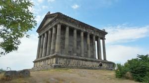 Erywań - Armenia (192)
