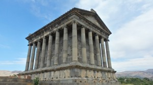 Erywań - Armenia (193)