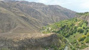 Erywań - Armenia (194)