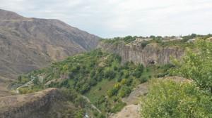 Erywań - Armenia (196)