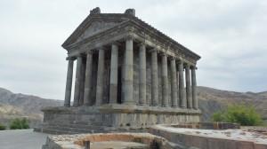 Erywań - Armenia (200)