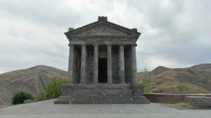 Erywań - Armenia (201)
