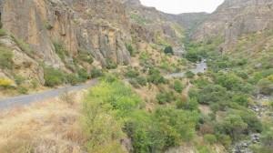 Erywań - Armenia (206)