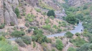 Erywań - Armenia (207)