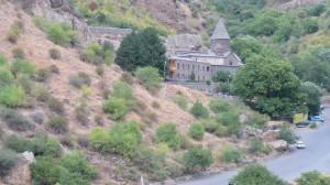 Erywań - Armenia (208)