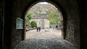 Erywań - Armenia (213)