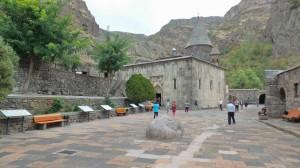 Erywań - Armenia (215)
