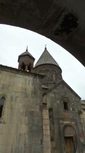Erywań - Armenia (218)