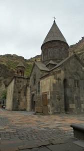 Erywań - Armenia (221)
