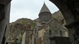 Erywań - Armenia (223)