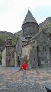 Erywań - Armenia (225)
