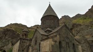 Erywań - Armenia (226)